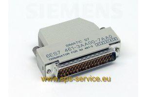 Siemens 6ES7461-3AA00-7AA0