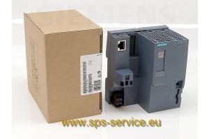 Siemens 6ES7512-1DK01-0AB0