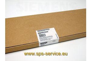 Siemens 6ES7590-1AE80-0AA0