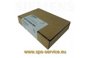 Siemens 6ES7705-0AA00-7BA0