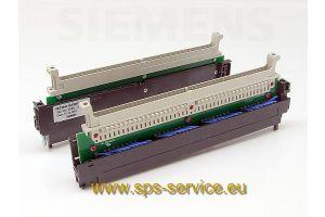Siemens 6EZ2041-8UG08-0DE0