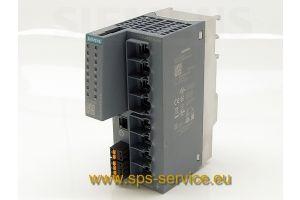 Siemens 6GK5208-0BA00-2AC2