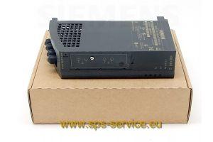 Siemens 6GK5491-2AB00-8AA2