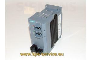 Siemens 6GK5602-0BA10-2AA3