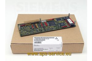Siemens 6SE7090-0XX84-0AJ0