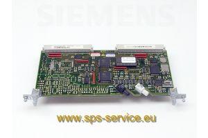 Siemens 6SE7090-0XX84-0BC0