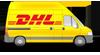 DHL Logistik Partner