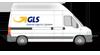 TNT Logistic Partner