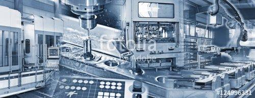 SPS-SERVICE automation technology