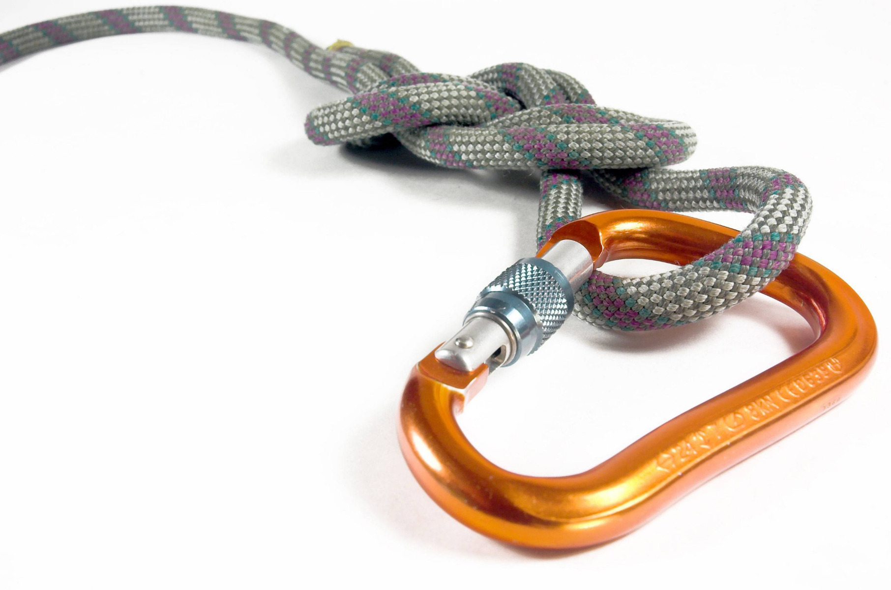 Background_carabiner