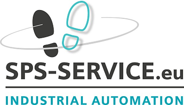 SPS-SERVICE Industrial Automation